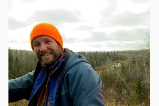 Full statement from Adam Wood's family – January 25, 2016