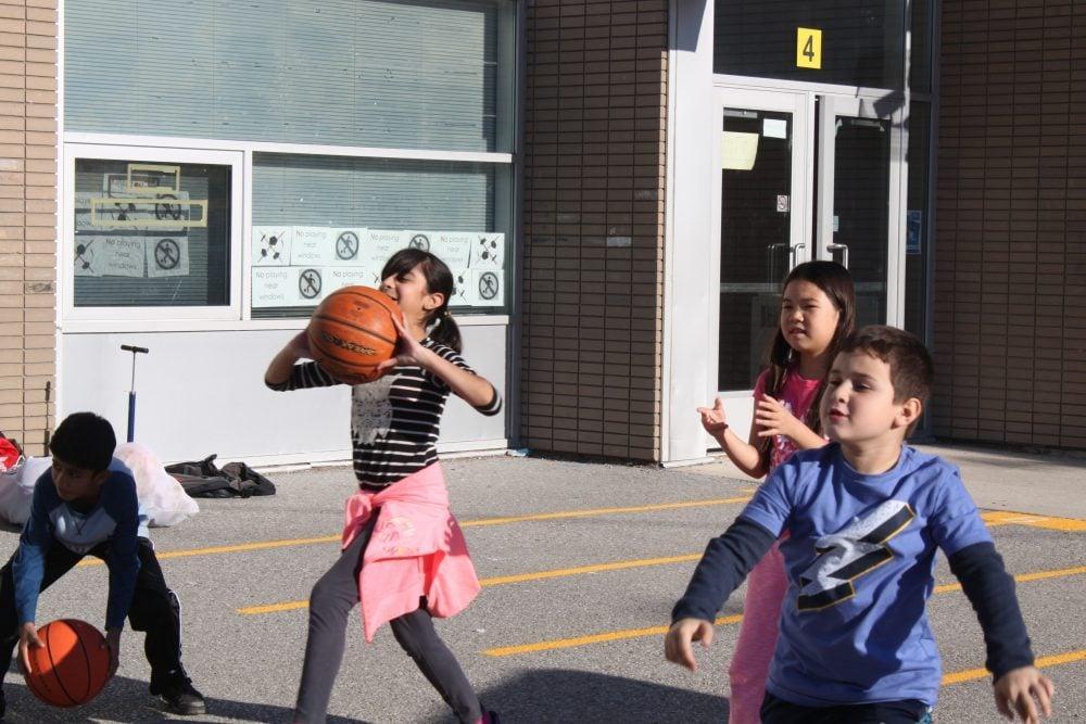 Active kids - BEEF