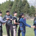 Leadership Retreat 2017