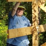 St. Timothy's Work Weekend