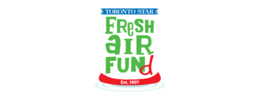 The Toronto Star Fresh Air Fund