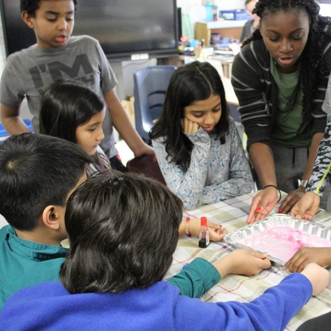 Why After-School Programs Are So Important