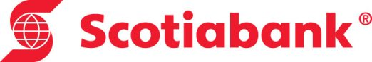 after-school programs training sponsored by scotiabank
