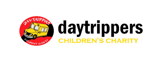Daytrippers Children's Charity