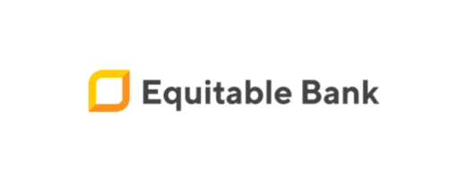 The Equitable Bank