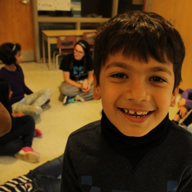 FUN can be LEARNING too! How Extracurricular Activities Set Kids Up for School Success