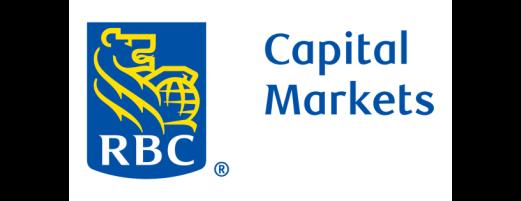 RBC Capital Markets Foundation