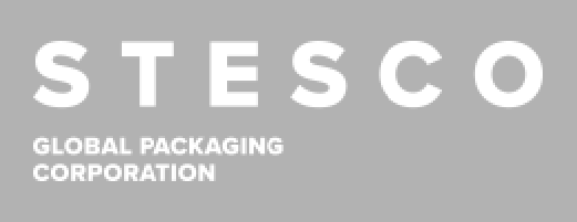 The Andrews Family- Stesco Global Packaging